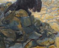 strandedwildebeest_0